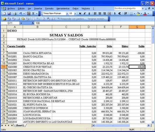 software para contadores